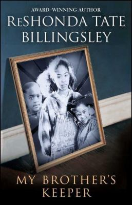 My Brother's Keeper 9780743477130