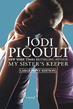 My Sister's Keeper 9780743486194