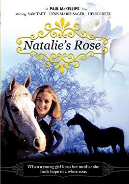 Natalie's Rose 9780740312908