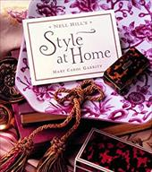 Nell Hill's Style at Home 2725253
