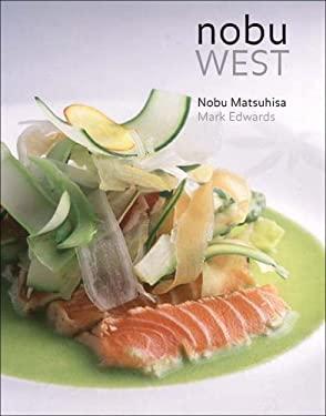 Nobu West 9780740765476