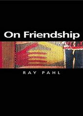 On Friendship