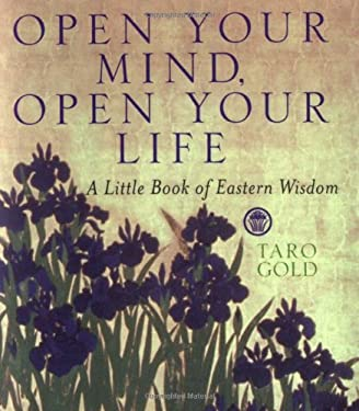 Open Your Mind, Open Your Life 9780740714467
