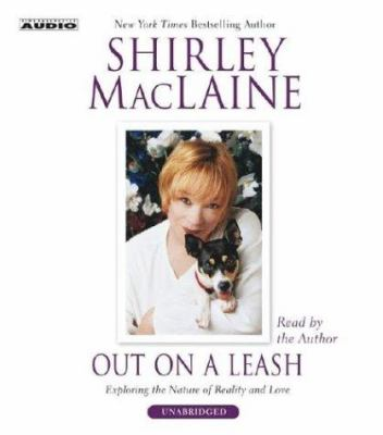 Out on a Leash: Exploring Reality and Love 9780743535601