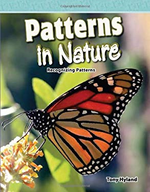 Patterns in Nature: Recognizing Patterns 9780743908962