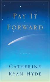 Pay It Forward 2756068