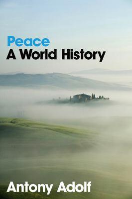 Peace: A World History 9780745641263