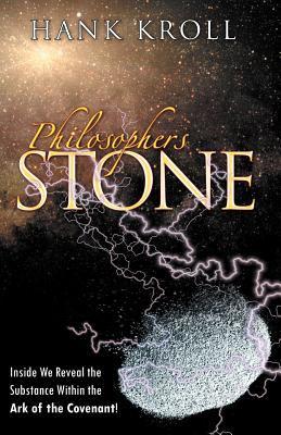 Philosopher's Stone 9780741422354