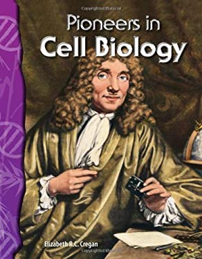 Pioneers in Cell Biology 9780743905862