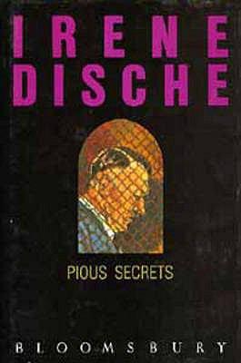 Pious Secrets 9780747508359