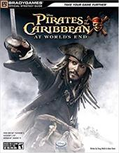Pirates of the Caribbean: At World's End 2765492