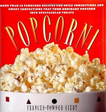 Popcorn! 9780743272438