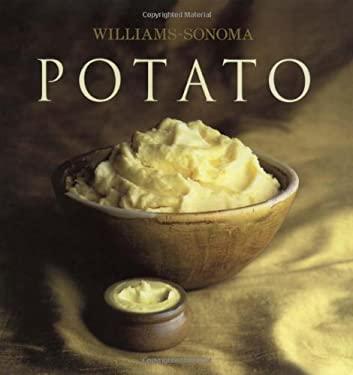 Potato 9780743226820