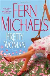 Pretty Woman 2758543