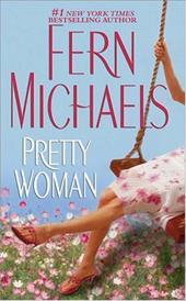 Pretty Woman 2759995