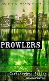 Prowlers 2755768