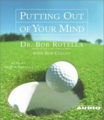 Putting Out of Your Mind: 2005 Calendar 9780743507752