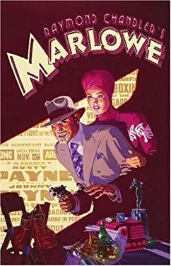 Raymond Chandler's Marlowe: The Graphic Novel 9780743474894