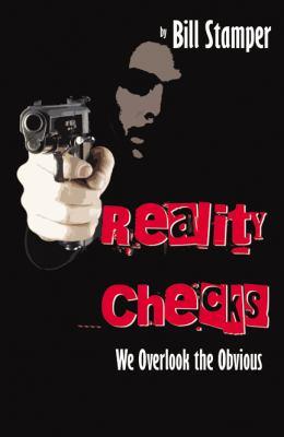 Reality Checks 9780741464842