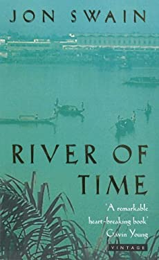 River of Time. 9780749320201