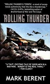 Rolling Thunder 2760123