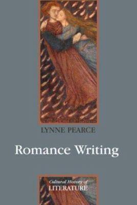 Romance Writing 9780745630052