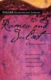Romeo and Juliet 2759933