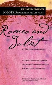 Romeo and Juliet 2759607
