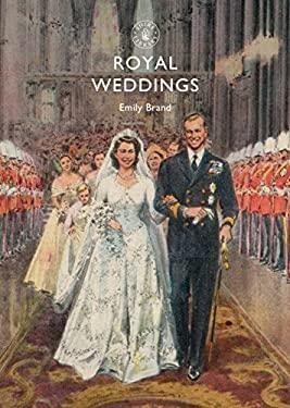 Royal Weddings 9780747810933
