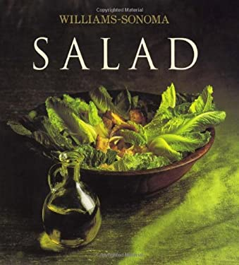 Salad 9780743224406