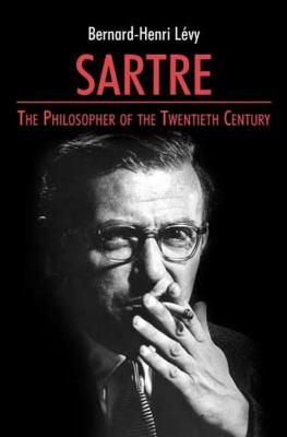 Sartre: The Philosopher of the Twentieth Century 9780745630090