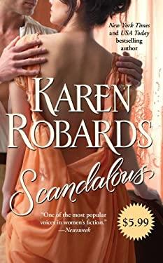 Scandalous 9780743467391