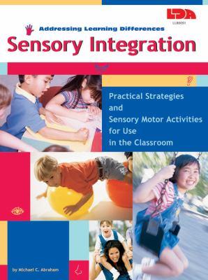 Sensory Integration 9780742402683