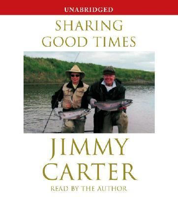 Sharing Good Times 9780743540254
