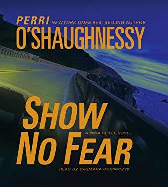 Show No Fear 9780743571937