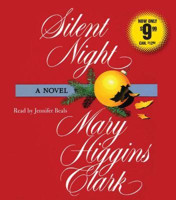 Silent Night 9780743583510