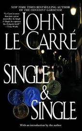 Single & Single 2758564