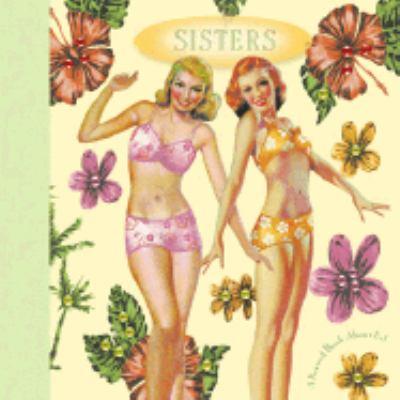 Sisters 9780741619495