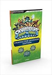 Skylanders SWAP Force Character Upgrade Edition 21898281