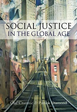 Social Justice in a Global Age 9780745644196