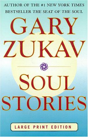 Soul Stories 9780743205450