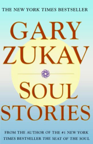 Soul Stories 9780743206372
