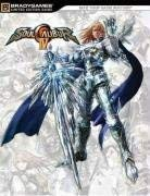 Soulcalibur IV [With CD] 9780744010312