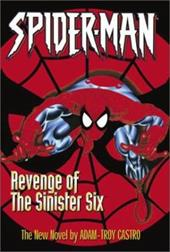Spider-Man: Revenge of the Sinister Six 2757815