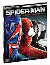 Spider-Man: Shattered Dimensions 10004502
