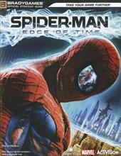 Spider-Man: Edge of Time 15005008