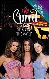 Spirit of the Wolf 2757674