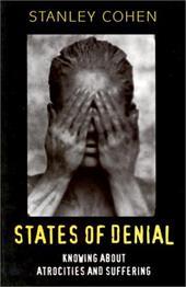 States of Denial 2773698