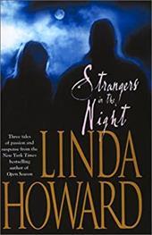 Strangers in the Night 2757629