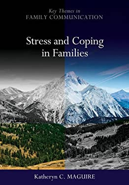 Stress and Coping in Families 9780745650753